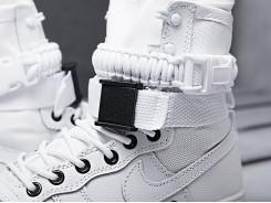 Кроссовки Nike SF Air Force 1