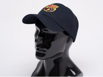 Кепка Barselona
