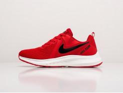 Кроссовки Nike Air Pegasus +30