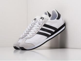 Кроссовки Adidas Country OG