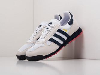 Кроссовки Adidas Sl 80