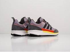 Кроссовки Adidas Sl 7200