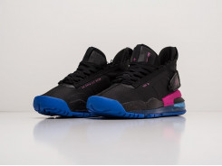 Кроссовки Nike Jordan Proto-Max 720