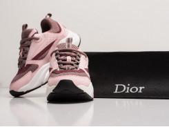 Кроссовки Dior Homme B22