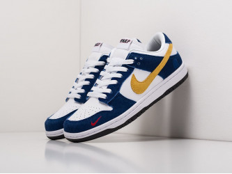 Кроссовки Nike SB Dunk Low