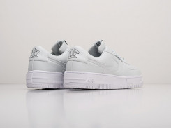 Кроссовки Nike Air Force 1 Pixel Low