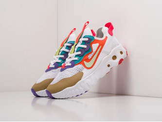 Кроссовки Nike React ART3MIS