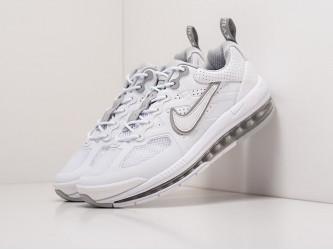 Кроссовки Nike Air Max Genome