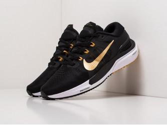 Кроссовки Nike Air Zoom Vomero 15