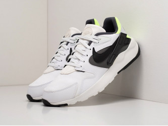 Кроссовки Nike LD Victory