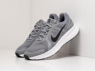 Кроссовки Nike Run Swift 2