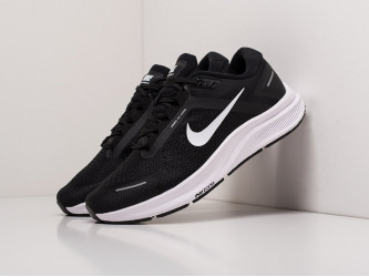 Кроссовки Nike Air Zoom Structure 23