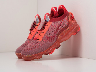 Кроссовки Nike Air VaporMax 2020
