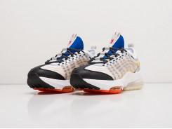 Кроссовки Nike Air Max ZM950