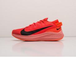 Кроссовки Nike Pegasus Trail 2