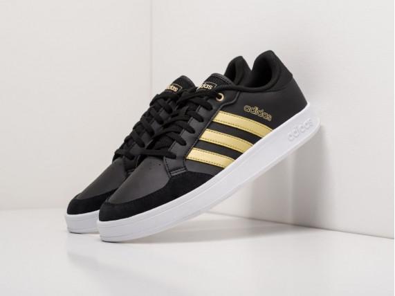 Кроссовки Adidas Breaknet