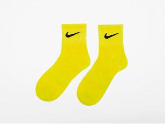 Носки длинные Nike