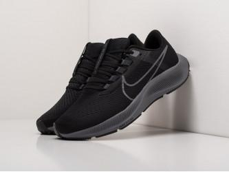 Кроссовки Nike Air Zoom Pegasus 36 Flyease