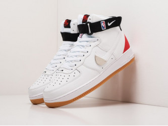 Кроссовки Nike Air Force 1 High