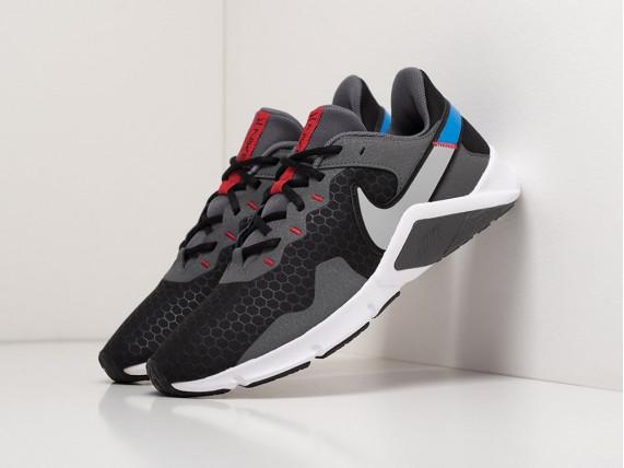 Кроссовки Nike Legend Essential 2
