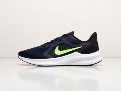 Кроссовки Nike Downshifter 10
