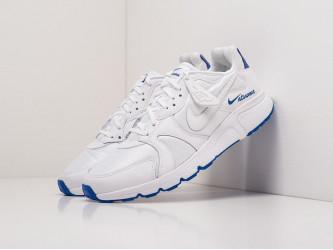 Кроссовки Nike Atsuma