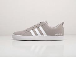 Кроссовки Adidas Vs Pace