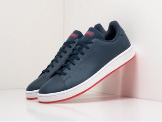 Кроссовки Adidas Advantage Base