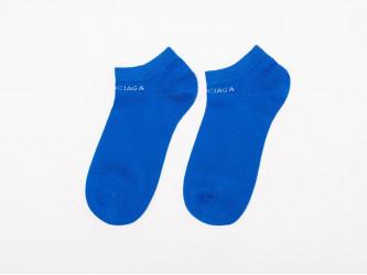Носки короткие Balenciaga