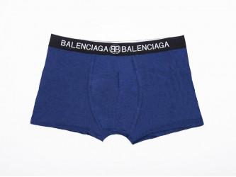 Боксеры Balenciaga