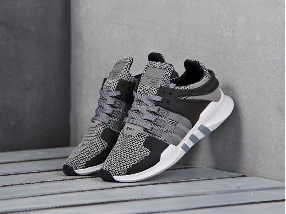 Кроссовки Adidas EQT Support ADV